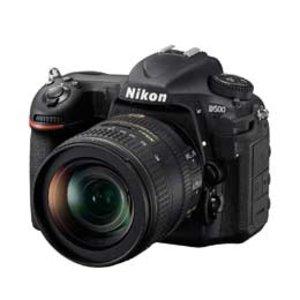 【期間限定送料無料】 【送料無料】 VR【即納 レンズキット】Nikon 16-80 D500 16-80 VR レンズキット JAN末番146458, しまねけん:1a175a13 --- rr-facilitymanagement.de