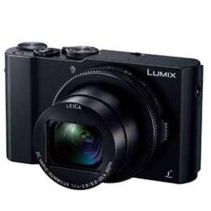 2018セール 【送料無料】【即納 DMC-LX9】Panasonic LUMIX LUMIX DMC-LX9 JAN末番780805, ブランカスタ:d847e007 --- parker.com.vn