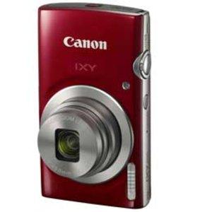 大人気新作 【送料無料【送料無料】Canon [レッド]】Canon IXY 200 [レッド] 200 JAN末番083071, FALCON BIKE:22fe2114 --- sidercomsrl.com.ar
