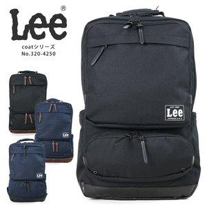 e99370af9293 Lee リー shield リュック バックパック メンズ ...|アスカショップ【ポンパレモール】