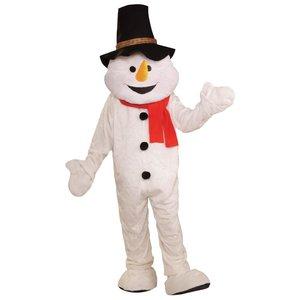 お見舞い ハロウィン コスプレ 通常便なら スノーマン 雪ダルマ マスコット ハロウィン 大人用コスプレ 衣装・コスチューム マスコット 通常便なら 送料無料 通常便は送料無料 クリスマス コスプレ スノーマン 雪ダルマ, PROJECT CORE:f272cb03 --- mikrotik.smkn1talaga.sch.id