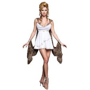 【お1人様1点限り】 ハロウィン 中世 通常便なら コスプレ ヨーロッパ ローマ 仮装 古代 ギリシャ 神話の女神 セクシー コスプレ コスチューム 衣装 大人 女性用 レディース 仮装 通常便なら 送料無料 通常便は送料無料 中世ヨーロッパ ローマ/ギリシャ ルネサンスの女神コスチューム, 西松屋チェーン:e661c3ff --- ice.restaurant-athen-eschershausen.de