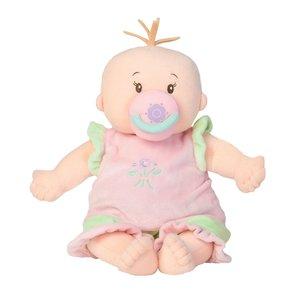 カウくる Baby Stella Stella Peach おもちゃ ベビー・ステラ お世話人形 おもちゃ 海外 セレブ 出産祝い グッズ 出産祝い 赤ちゃん 幼児 プレゼント 通常便なら 送料無料 通常便は送料無料 やわらかくてかわいい赤ちゃん人形ステラ, 城東区:d1a3b9da --- pan.profil41.de