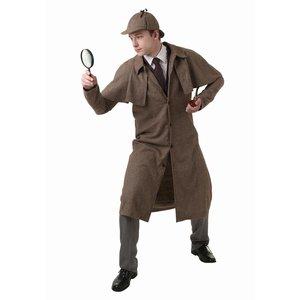 最新な シャーロックホームズ 探偵 帽子 コート セット 衣装 コスプレ コスチューム 大人 メンズ 仮装 通常便なら 送料無料, とぎ職人の部屋 dda63ef7