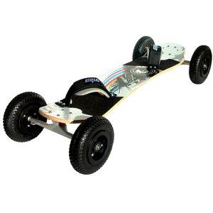 流行 マウンテンボード MBS Atom 90 海外 スケートボード スケボー スポーツ 玩具 おもちゃ 通常便なら 送料無料, Acacian 37bf76c3