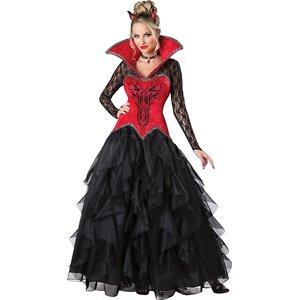 非売品 悪魔 コスチューム レディース コスプレ デビル 仮装 誘惑のドレス 通常便なら 誘惑のドレス 送料無料 仮装 コスプレ 通常便は送料無料 ハロウィンに!悪魔のコスチューム, ナカマチ:bfc51dc3 --- mashyaneh.org