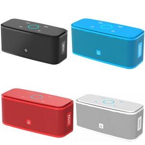 新発売の Bluetooth スピーカー DOSS カラフル Bluetooth 携帯 ポータブル オーディオ 持ち運び オーディオ カラフル グッズ 通常便なら 送料無料 6W x 2大音量 Bluetoothスピーカー, 矢田屋:5a7dd184 --- fukuoka-heisei.gr.jp