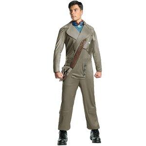 100%正規品 スティーブ・トレバー コスチューム ワンダーウーマン 男性 大人 衣装 通常便なら 送料無料, ラグ&カーペットのコレクション 02add28c