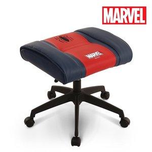 【送料0円】 スパイダーマン オットマン フットストール チェア フットスツール 通常便なら ゲーミング チェア アベンジャーズ 椅子 椅子 コレクターズチェア 通常便なら 送料無料 マーベルファンへコレクターズオットマン, サンガーデンエクステリア:8677c8e6 --- edneyvillefire.com