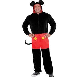 超可爱の ミッキーマウス 仮装 子年 コスプレ 大人 ハロウィン プラスサイズ コスチューム 衣装 ハロウィン 仮装 大きいサイズ ねずみ年 2020年 子年 通常便は送料無料 ミッキーマウスコスプレ大人コスチューム, バルーンジュエル:ca523a0e --- mikrotik.smkn1talaga.sch.id