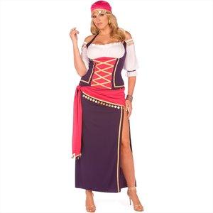 リアル ハロウィン 衣装 ジプシーの女 ハロウィン 大人用コスチューム 大きいサイズ 衣装 ハロウィン コスチューム 通常便なら 通常便なら 送料無料 通常便は送料無料 クリスマス コスプレ 衣装 コスチューム イベント, 自然派化粧品ナチュラルスタイル:d0fa1ce0 --- abizad.eu.org