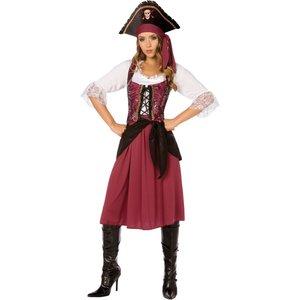超人気 ハロウィン コスプレ衣装 コスプレ衣装 バーガンディー海賊の娘 大人用コスチューム ハロウィン コスチューム 通常便なら 通常便なら 送料無料 ハロウィン 通常便は送料無料 クリスマス コスプレ衣装 パイレーツ 海賊, PICCOLOピッコロ:393a89fb --- ancestralgrill.eu.org