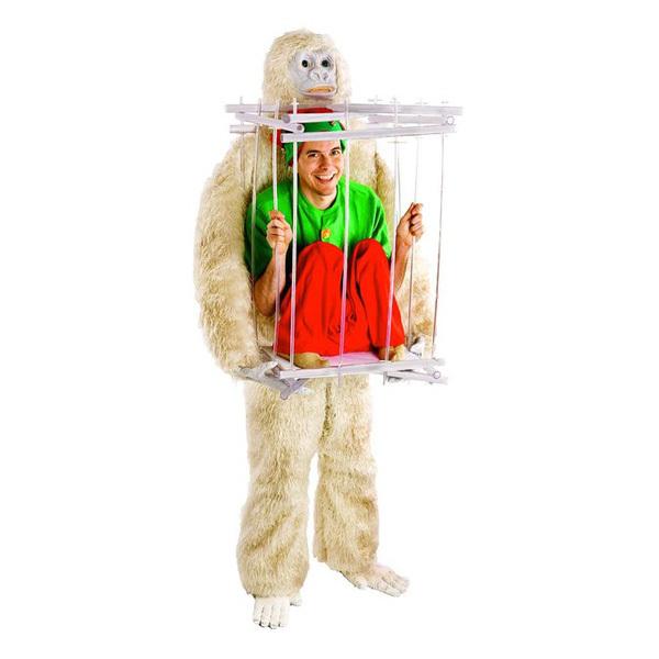 ハロウィン 仮装 おもしろいで探した商品一覧