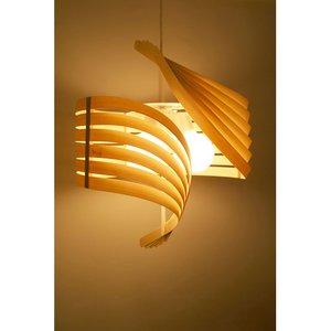最も優遇の 〔Flames〕Plume DP-052 デザイナーズ照明 ペンダントライト ナチュラル ランプ 照明 インテリア照明 木製の和風シーリングライト(天井照明)です。, atmos-tokyo:81ad2a6f --- ancestralgrill.eu.org