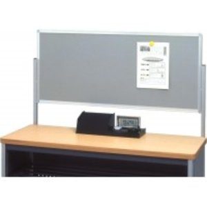 日本初の ナカキン KD記載台用掲示ボード KDO-900B 記載台オプション!!, VARIOUS JEWELRY:a1d264f4 --- pyme.pe