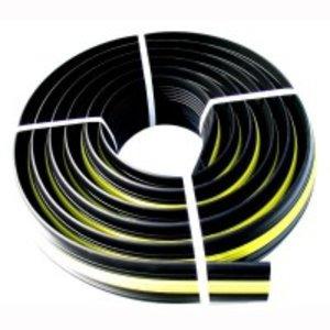 2020人気の 大研化成工業 ケーブルプロテクター 30φ×8mき/同梱, ヒガシソン 03d6d478