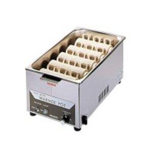 100%品質 カップウォーマー NW-200 湯せん式カップウォーマー。, ZAZA STORE:56560a05 --- createavatar.ca