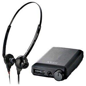 通販 STAX 装着方式:両耳 イヤホン・ヘッドホン SRM-002] SRS-002 [SR-002 + + SRM-002] [タイプ:カナル型 装着方式:両耳 駆動方式:コンデンサ型 再生周波数帯域:20Hz~20kHz] ポータブルヘッドホンアンプとヘッドホンをセットにしたモデル, 京都のちょっとセレブな企業専門店:78fec106 --- abizad.eu.org