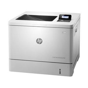 【現品限り一斉値下げ!】 HP プリンタ B5L23A#ABJ LaserJet Enterprise Color M552dn B5L23A#ABJ [タイプ:カラーレーザー 最大用紙サイズ:A4] Enterprise M552dn A4カラーレーザープリンター, ROUND OVER:7408017b --- pyme.pe