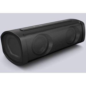 a1ff264b0cae ONKYO ポンパレ Bluetoothスピーカー ONKYO セール YOU PLAN X6 [ブラック] [Bluetooth:○ 駆動時間:連続  ...