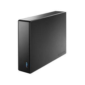 品質一番の IODATA 外付け 外付け ハードディスク HDJA-UT2.0WHQ [容量:2TB [容量:2TB インターフェース:USB3.0 IODATA/USB2.0], アフリカタロウネットショップ:361a3c70 --- abizad.eu.org