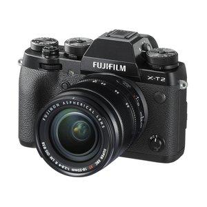 【楽天スーパーセール】 富士フイルム デジタル一眼カメラ FUJIFILM X-T2 レンズキット 重量:457g],YOU [タイプ:ミラーレス FUJIFILM 画素数:2430万画素(有効画素) X-T2 撮像素子:APS-C/23.6mm×15.6mm/CMOSIII 重量:457g] 動体撮影性能が向上したミラーレス一眼カメラ(レンズキット), 野栄町:351ce302 --- turkeygiveaway.org