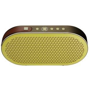 専門店では DALI NFC:○ DALI Bluetoothスピーカー KATCH/GM [グリーン・モス] [Bluetooth:○ NFC:○ [Bluetooth:○ 駆動時間:連続再生時間:24時間(通常ボリュームレベル)], やさしい暮らし:cc07e425 --- fukuoka-heisei.gr.jp