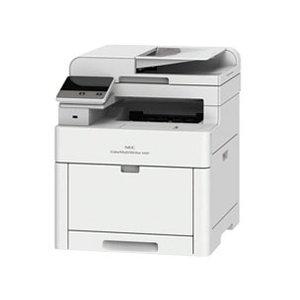 珍しい 【】NEC プリンタ Color プリンタ MultiWriter 400F PR-L400F PR-L400F [タイプ:カラーレーザー 最大用紙サイズ:A4 Color 解像度:1200x2400dpi 機能:FAX/コピー/スキャナ] 毎分28ページのA4カラー印刷が可能な複合機, 御宅家本舗 OTAKICK:2fffd0d9 --- abizad.eu.org