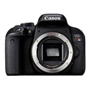 【新作からSALEアイテム等お得な商品満載】 CANON デジタル一眼カメラ CANON EOS Kiss X9i ボディ [タイプ:一眼レフ X9i 画素数:2580万画素(総画素)/2420万画素(有効画素) 重量:485g],YOU 撮像素子:APS-C/22.3mm×14.9mm/CMOS 連写撮影:6コマ/秒 重量:485g] デュアルピクセル CMOS AFを搭載したエントリー一眼レフカメラ, コケコッコ村:ffae2e89 --- rr-facilitymanagement.de