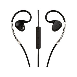 【超目玉枠】 EOZ Audio EOZ1NE イヤホン・ヘッドホン EOZ One EOZ EOZ1NE [Black One/Silver] [タイプ:カナル型 装着方式:両耳 駆動方式:ダイナミック型 再生周波数帯域:20Hz~20kHz], カラスチョウ:9ca430be --- 5613dcaibao.eu.org