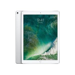 オリジナル APPLE 12.9インチ Pro タブレットPC(端末)・PDA iPad Pro 12.9インチ APPLE Wi-Fi 512GB MPL02J/A [シルバー] [OS種類:iOS 10 画面サイズ:12.9インチ CPU:Apple A10X 記憶容量:512GB], テンマバヤシムラ:26e15af6 --- unitedappliancerepairfl.com