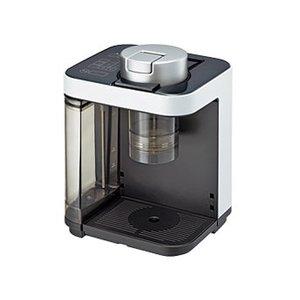 最愛 タイガー魔法瓶 コーヒーメーカー GRAND X X タイガー魔法瓶 ACQ-X020 [容量:2杯 GRAND フィルター:メッシュフィルター コーヒー:○] 蒸気プレス方式で豆本来のおいしさを抽出するコーヒーメーカー, キモノ錦:24de88aa --- extremeti.com
