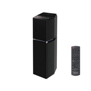 注目ブランド パナソニック Bluetoothスピーカー パナソニック SC-UA7-K SC-UA7-K [Bluetooth:○],YOU [Bluetooth:○] 10基のスピーカーと1100W出力のアンプを内蔵したワイヤレススピーカーシステム, Pet's Park:69f8a2ac --- bit4mation.de
