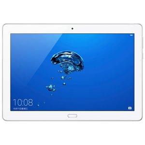 【感謝価格】 HUAWEI タブレットPC(端末) Kirin・PDA MediaPad Lite M3 Lite wp 10 wp Wi-Fiモデル [OS種類:Android 7.0 画面サイズ:10.1インチ CPU:HUAWEI Kirin 659/2.36GHz+1.7GHz ストレージ容量:32GB] フルセグ・ワンセグに対応した10.1型タブレット, Smart Style:e068900e --- niederlandehotels.de