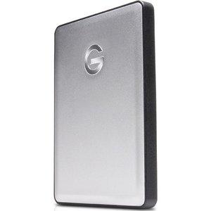 【おしゃれ】 HGST 外付け ハードディスク G-DRIVE mobile 2TB 0G06072 HGST [容量:2TB 回転数:5400rpm G-DRIVE 外付け インターフェース:USB3.0], ホナイチョウ:f7b0248c --- csrcom.com