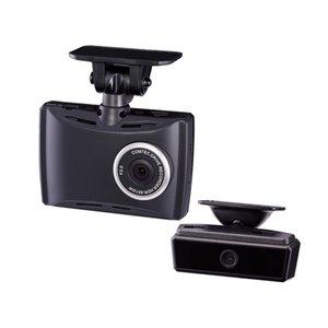 最新人気 コムテック ドライブレコーダー コムテック HDR-951GW [Full HD対応:○ デュアルカメラ(車外・車内撮影):○ [Full 駐車監視機能:オプション HDR-951GW WDR機能:○], まるいち本店:fbe8011e --- regional.innorec.de