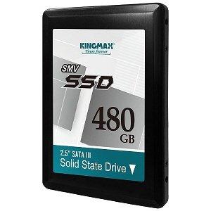 福袋 KINGMAX SSD KM480GSMV32 [容量:480GB KM480GSMV32 タイプ:TLC],YOU 規格サイズ:2.5インチ インターフェイス:Serial ATA 6Gb [容量:480GB/s タイプ:TLC], whoop-de-doo:a5c7fbf7 --- 888tattoo.eu.org