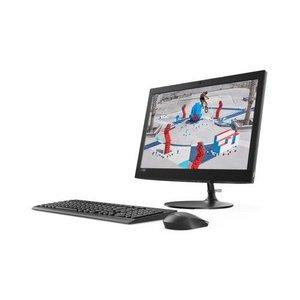 オリジナル Lenovo デスクトップパソコン Ideacentre Home AIO CPU種類:Celeron 330 F0D7001VJP [ホワイト] 10 [画面サイズ:19.5インチ CPU種類:Celeron Dual-Core J4005(Gemini Lake) メモリ容量:4GB ストレージ容量:HDD:500GB OS:Windows 10 Home 64bit], Noah:11f20faa --- rise-of-the-knights.de