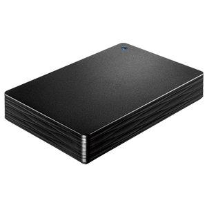 人気の IODATA 外付け [容量:2TB ハードディスク HDPH-UT2DKR [ブラック] [容量:2TB インターフェース:USB3.1 インターフェース:USB3.1 Gen1(USB3.0)] Gen1(USB3.0)],YOU USB 3.1 Gen 1に対応したポータブルHDD(2TB), TIARA:c1f07835 --- showyinteriors.com