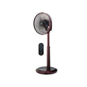【保障できる】 ユーイング [ざくろレッド] 扇風機 UF-DHR30M(R) [ざくろレッド] [タイプ:扇風機 UF-DHR30M(R) スタイル:据置き 羽根径:30cm 羽根径:30cm DCモーター:○], 加須市:02f54f62 --- restaurant-athen-eschershausen.de