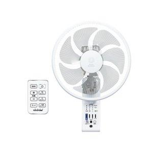 トミカチョウ トヨトミ 扇風機 FW-S30JR FW-S30JR 扇風機 [タイプ:扇風機 トヨトミ スタイル:壁掛け 羽根径:30cm], clytie:c4b39b53 --- pyme.pe