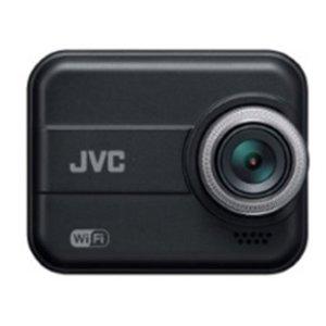 超高品質で人気の JVC HD対応:○ ドライブレコーダー Everio GC-DR20-B JVC [ブラック] [Full HD対応:○ [Full WDR機能:○], ヒナイマチ:5baa19c5 --- regional.innorec.de