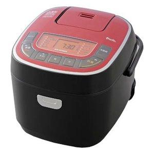 【即出荷】 アイリスオーヤマ 炊飯器 銘柄炊き 銘柄炊き KRC-MC50,YOU KRC-MC50, ラファイエット:e7b5faf2 --- pyme.pe
