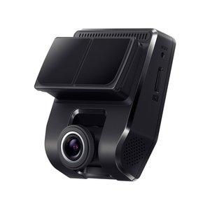 品質満点! パイオニア ドライブレコーダー パイオニア VREC-DZ200 VREC-DZ200 [Full HD対応:○ [Full 駐車監視機能:標準 WDR機能:○], 大東町:eba5e70b --- regional.innorec.de