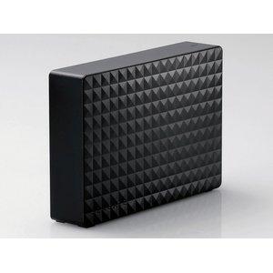激安店舗 SEAGATE 外付け SEAGATE ハードディスク SGD-MY020UBK 外付け [ブラック] [容量:2TB [容量:2TB インターフェース:USB3.2 Gen1], インテリアクレセント:cd539101 --- edneyvillefire.com