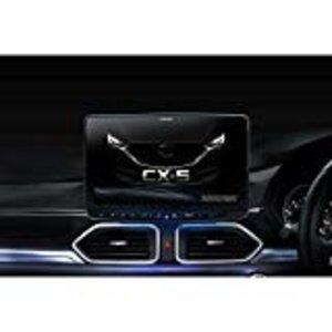 新作人気 アルパイン 11 カーナビ フローティングビッグX 11 XF11NX-CX5-BS PLAN,セール,ポンパレ,ポンパレモール [記録メディアタイプ:メモリ 設置タイプ:一体型(2DIN) 画面サイズ:11型 [記録メディアタイプ:メモリ TVチューナー:フルセグ(地デジ)], スポーツオーソリティ:5f7e4578 --- fukuoka-heisei.gr.jp