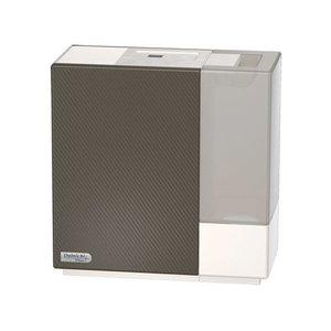 夏セール開催中 MAX80%OFF! ダイニチ 加湿器 加湿器 ダイニチ ダイニチプラス HD-RX519(T) [プレミアムブラウン] タンク容量:5L [加湿タイプ:ハイブリッド式(温風気化式) 設置タイプ:据え置き 適用畳数(木造和室):8.5畳 適用畳数(プレハブ洋室):14畳 タンク容量:5L その他機能:自動運転/チャイルドロック], 波佐見町:f7dab2ef --- showyinteriors.com