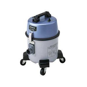 大きい割引 日立 CV-TN96 掃除機 CV-TN96 掃除機 [タイプ:キャニスター 日立 集じん容積:4.5L 吸込仕事率:300W], コンタクトレンズーCONTACTLENZOO:f1807ff4 --- parker.com.vn