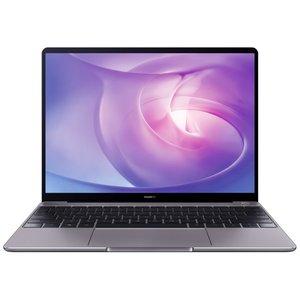 【ご予約品】 HUAWEI ノートパソコン HUAWEI 重量:1.3kg],YOU MateBook HUAWEI 13 OS:Windows 2020 WRTBAHH58CNCNNUA [画面サイズ:13インチ CPU:第10世代 インテル Core i5 10210U(Comet Lake)/1.6GHz/4コア CPUスコア:6527 ストレージ容量:SSD:512GB メモリ容量:8GB OS:Windows 10 Home 64bit 重量:1.3kg] 第10世代Core i5装備の13型ノートPC, 中島村:12c6bd6e --- mashyaneh.org