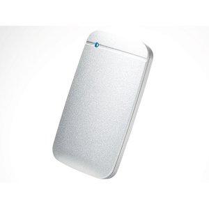 最高 エレコム SSD ESD-EF1000GSVR [シルバー] SSD [容量:1000GB インターフェイス:USB] ESD-EF1000GSVR 読み込み最大430MB [容量:1000GB/sの高速データ転送を実現するポータブルSSD(1TB・シルバー), 東洋佐々木ガラス グラスモール:cb3dd6a2 --- edneyvillefire.com